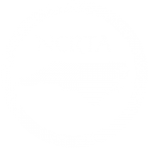 North Carolina Recreational Therapy Association logo