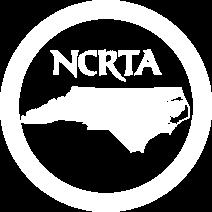 Board of Directors - NCRTA